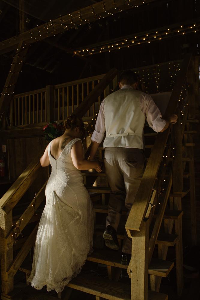 Casstown-Ohio-Wedding-74.jpg