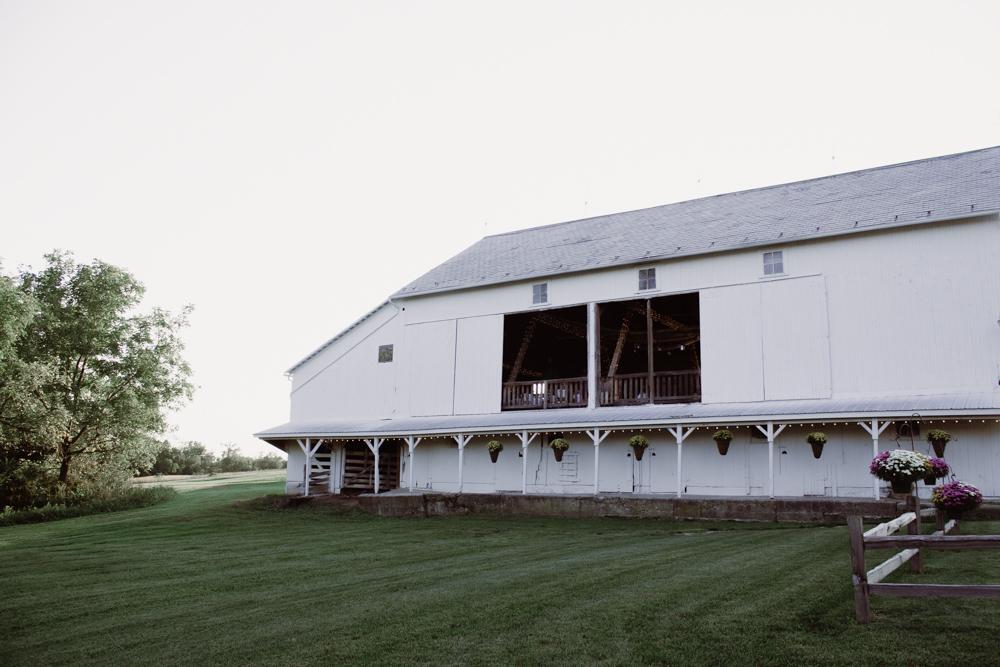Casstown-Ohio-Wedding-77.jpg