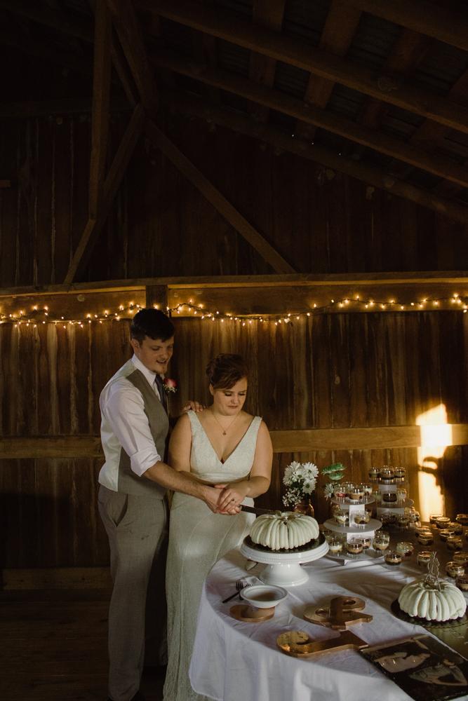 Casstown-Ohio-Wedding-80.jpg