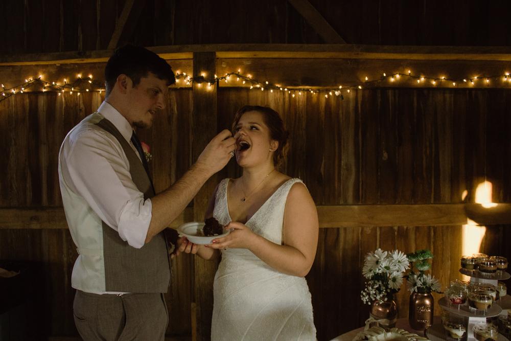 Casstown-Ohio-Wedding-81.jpg