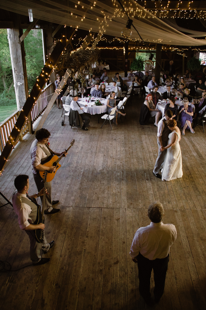Casstown-Ohio-Wedding-88.jpg