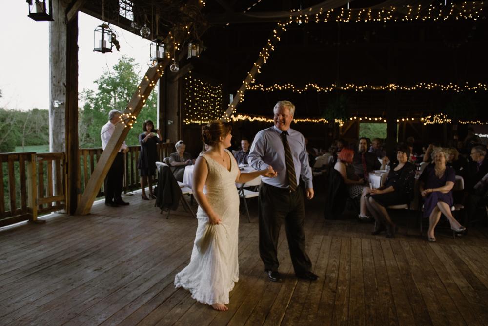 Casstown-Ohio-Wedding-89.jpg