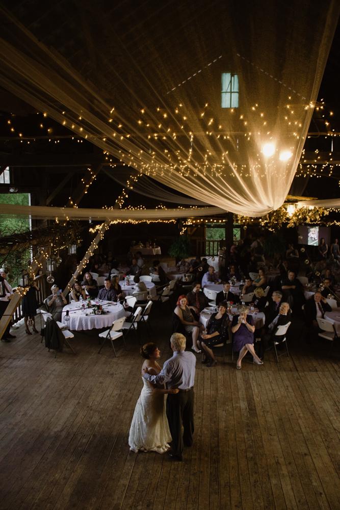 Casstown-Ohio-Wedding-91.jpg