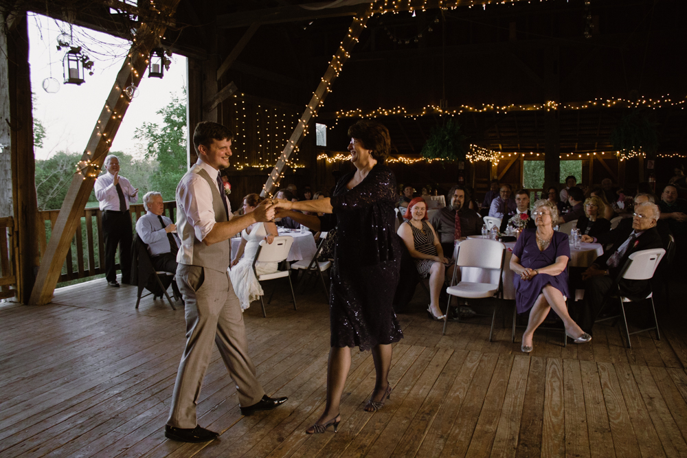 Casstown-Ohio-Wedding-92.jpg