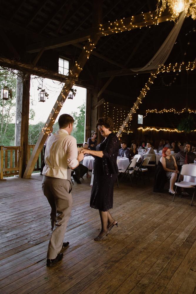 Casstown-Ohio-Wedding-94.jpg