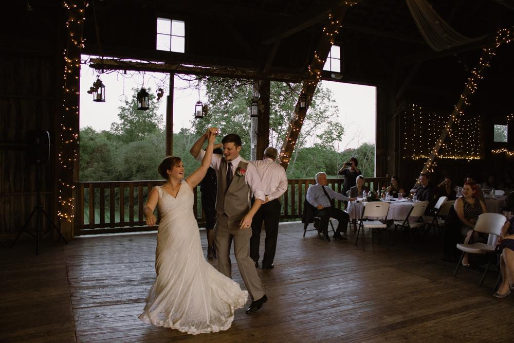 Casstown-Ohio-Wedding-96.jpg