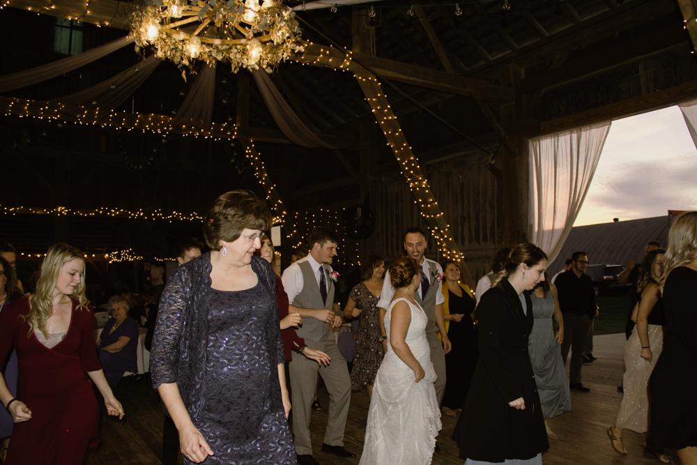 Casstown-Ohio-Wedding-100.jpg