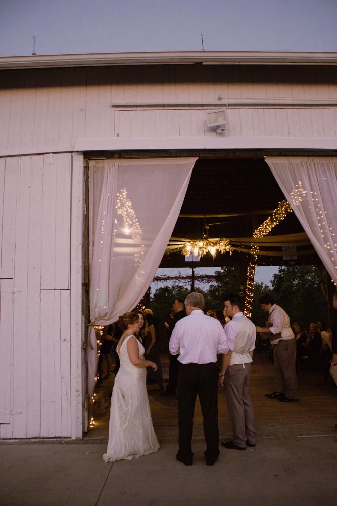 Casstown-Ohio-Wedding-103.jpg