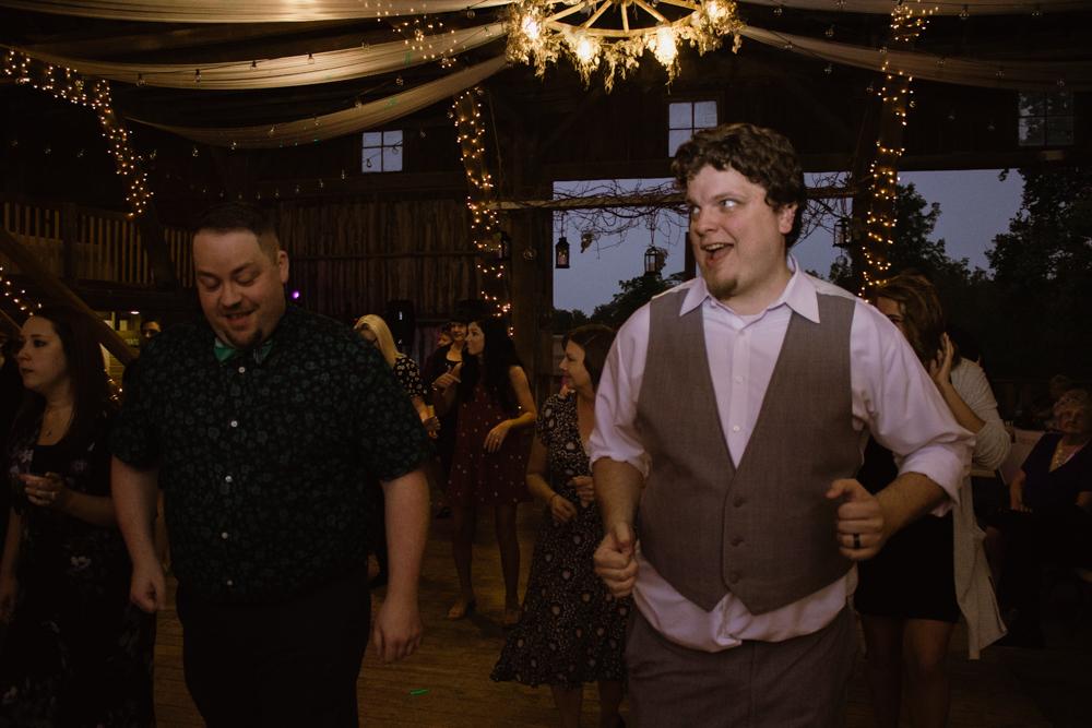 Casstown-Ohio-Wedding-104.jpg