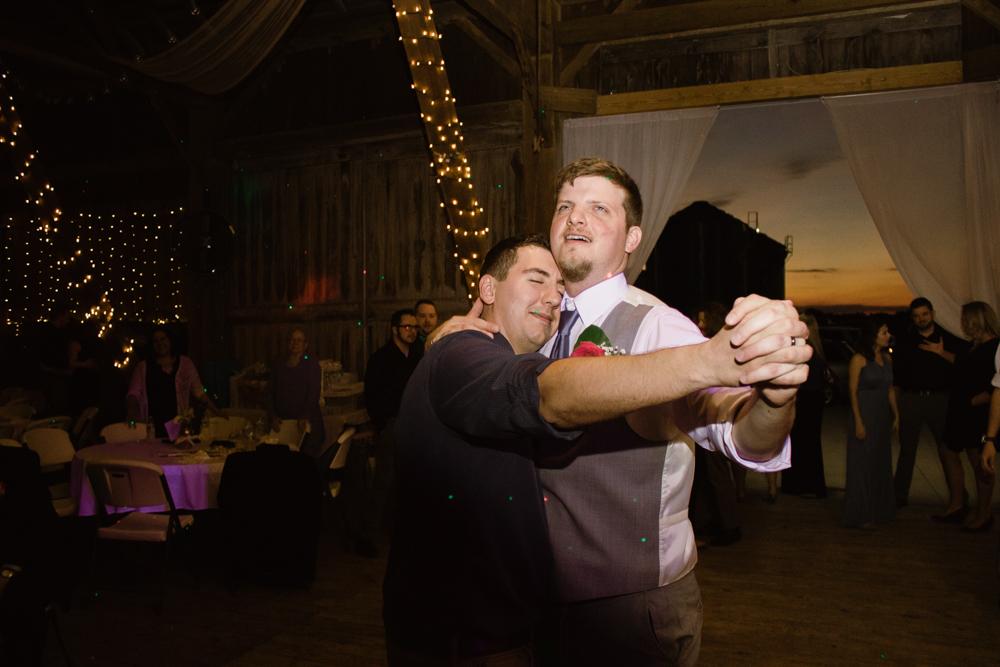 Casstown-Ohio-Wedding-110.jpg