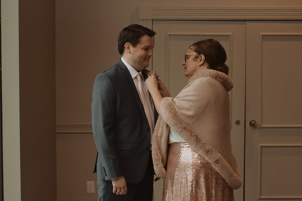 Greenwood-Indiana-Wedding-The-Nest-7.jpg