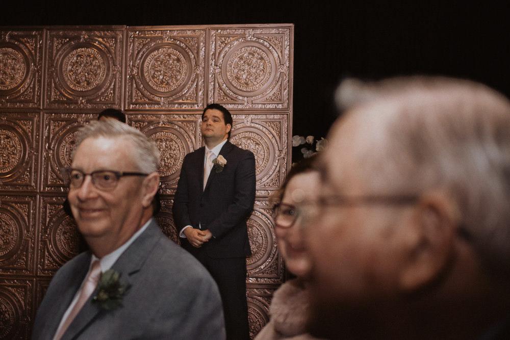 Greenwood-Indiana-Wedding-The-Nest-28.jpg
