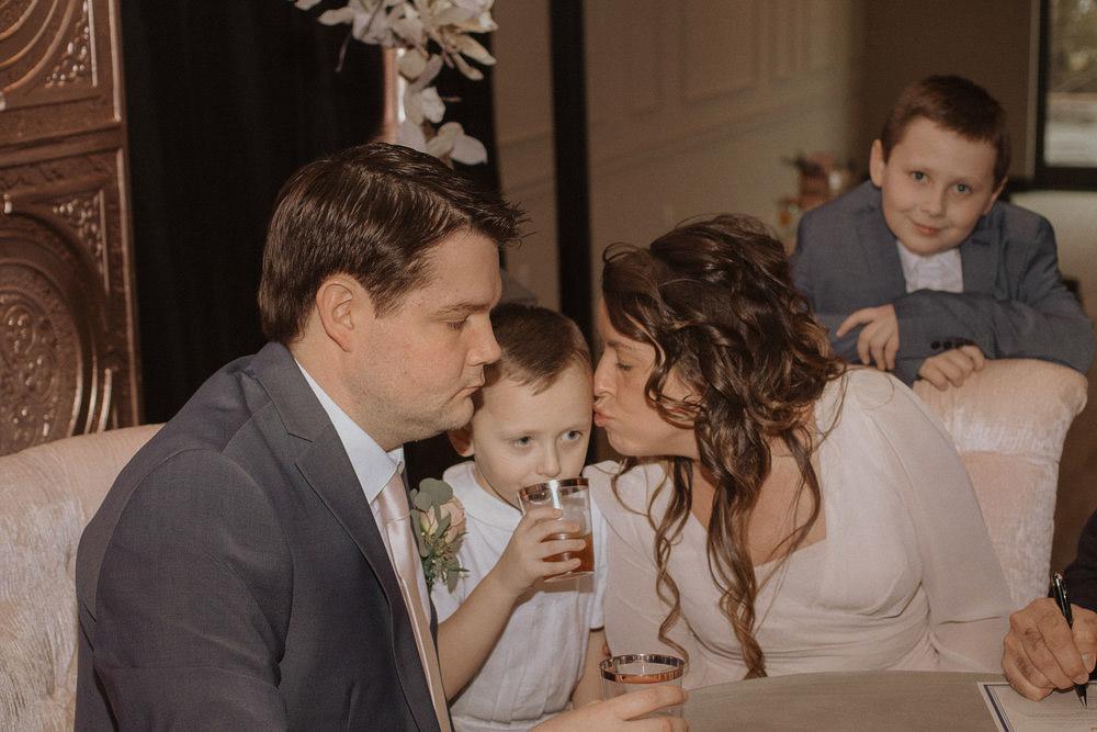 Greenwood-Indiana-Wedding-The-Nest-53.jpg