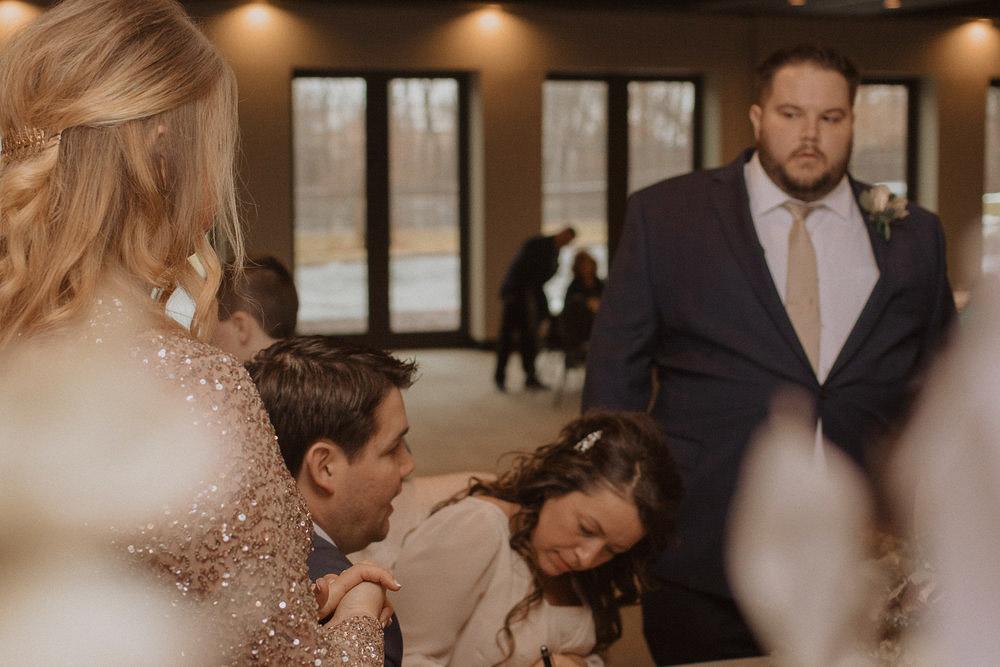 Greenwood-Indiana-Wedding-The-Nest-54.jpg