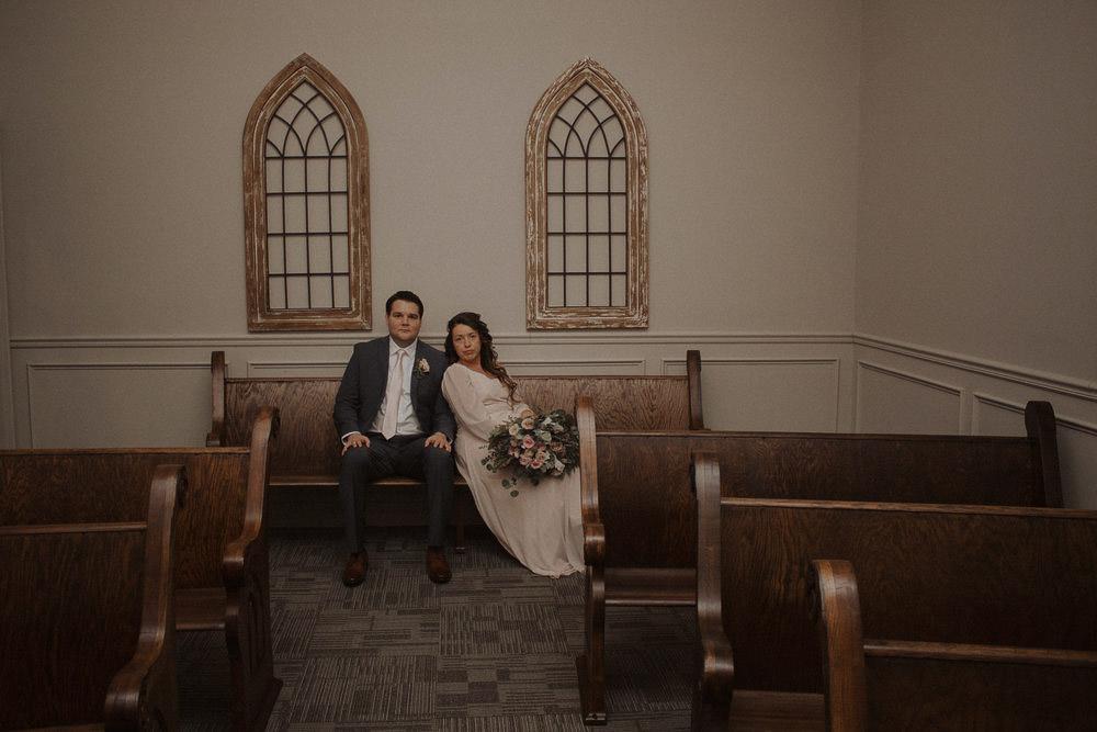 Greenwood-Indiana-Wedding-The-Nest-60.jpg
