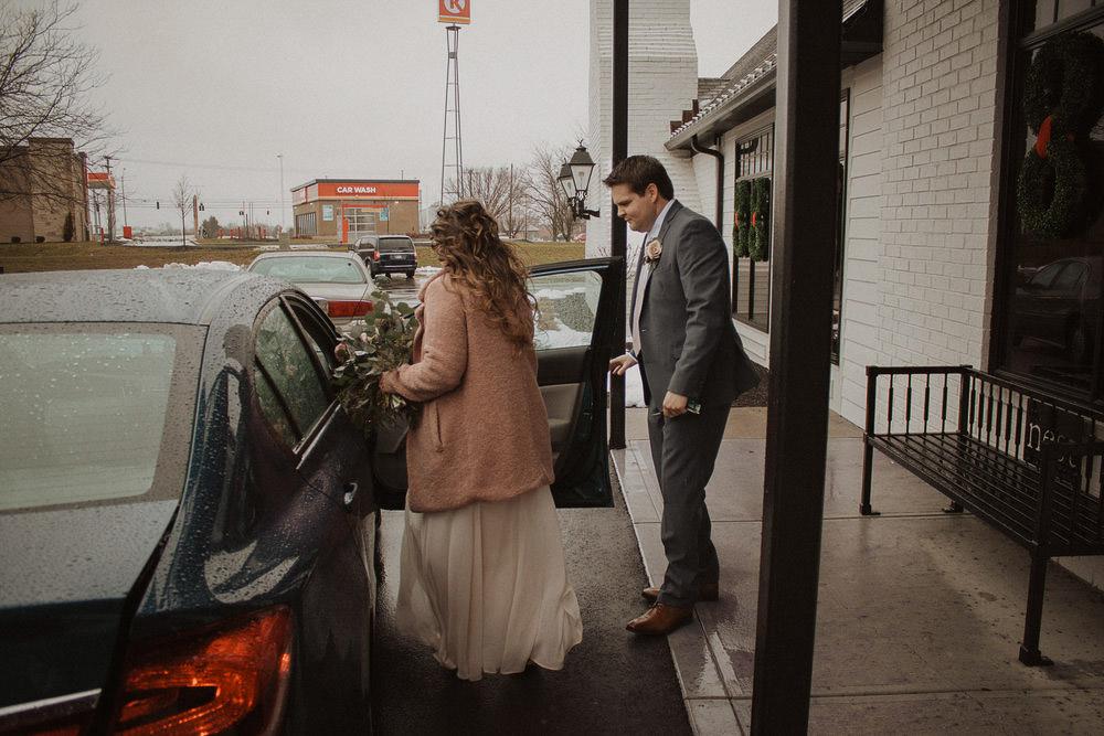 Greenwood-Indiana-Wedding-The-Nest-66.jpg