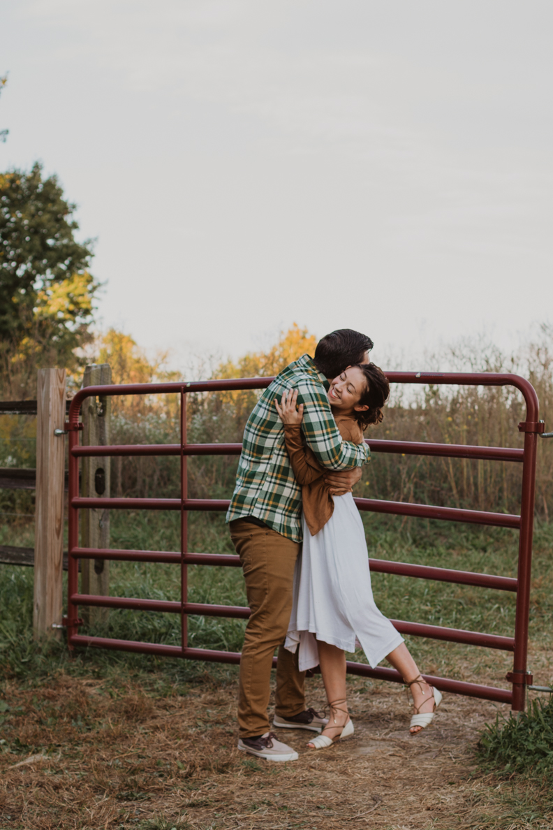 Appleworks-Engagement-Indiana-Photographer-2.jpg