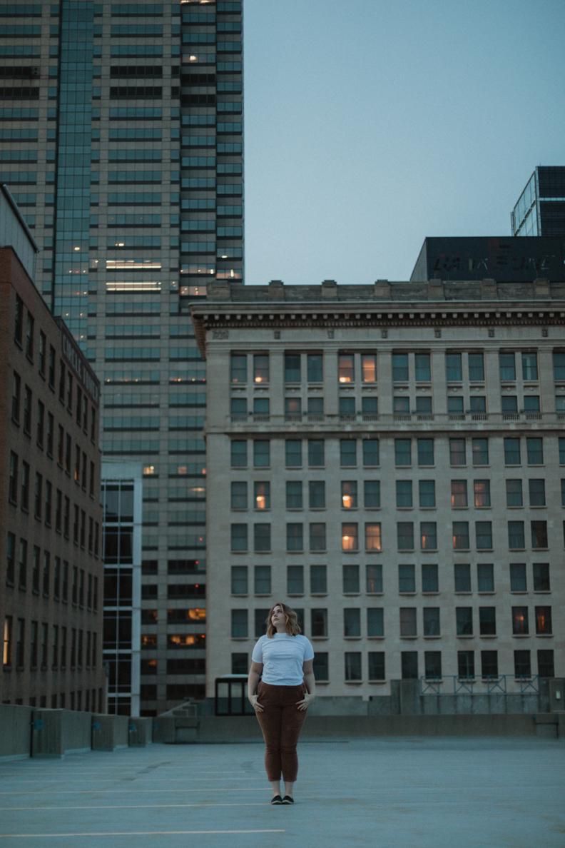 Moody-Blue-Light-Indianapolis-Photographer-1.jpg