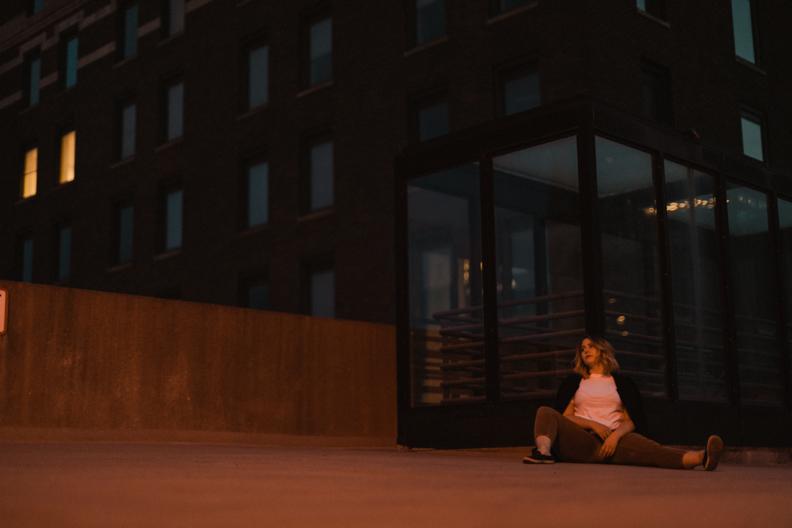 Moody-Blue-Light-Indianapolis-Photographer-15.jpg