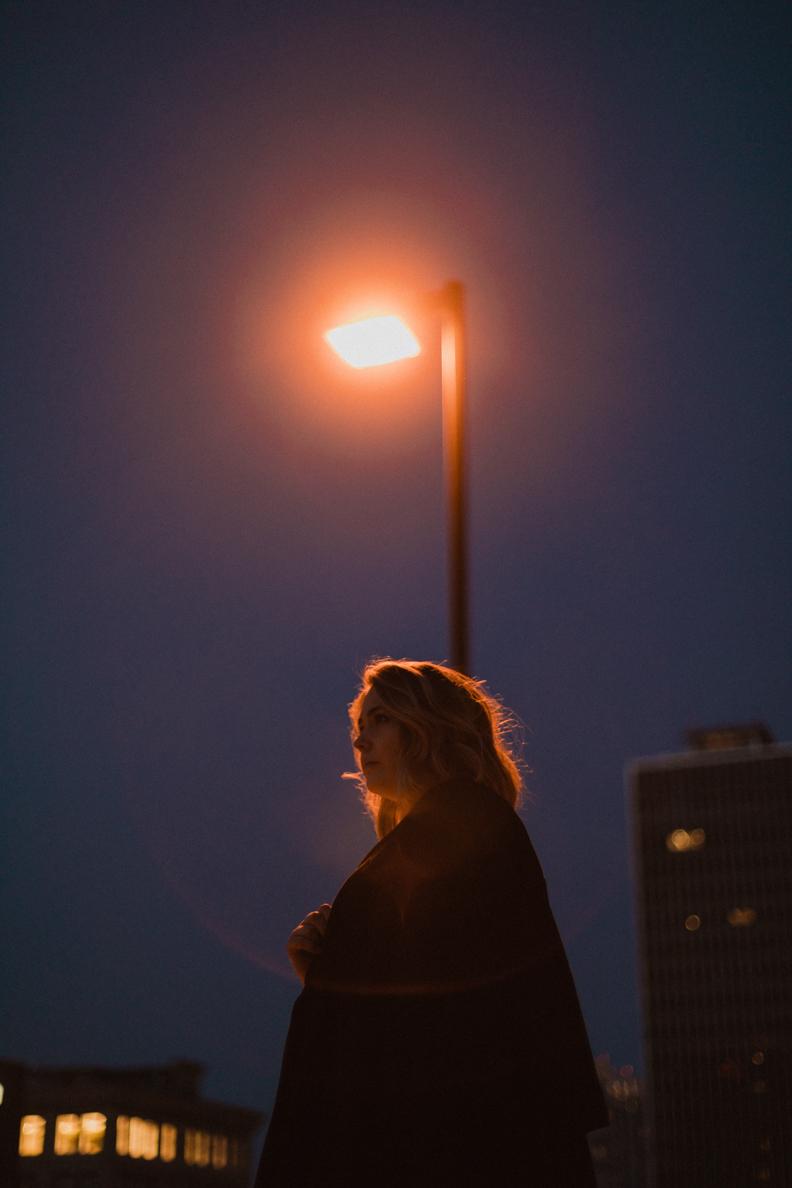 Moody-Blue-Light-Indianapolis-Photographer-18.jpg