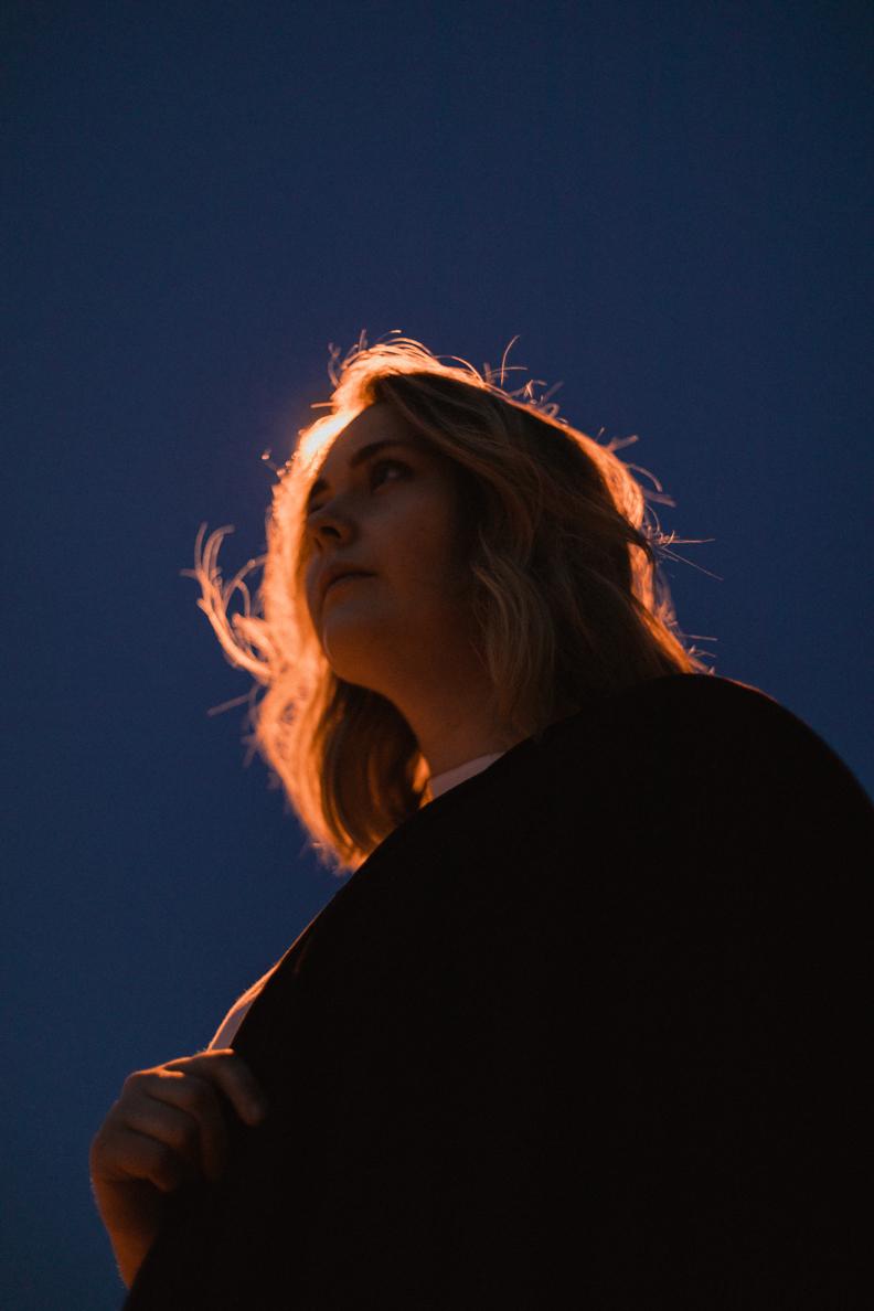 Moody-Blue-Light-Indianapolis-Photographer-19.jpg