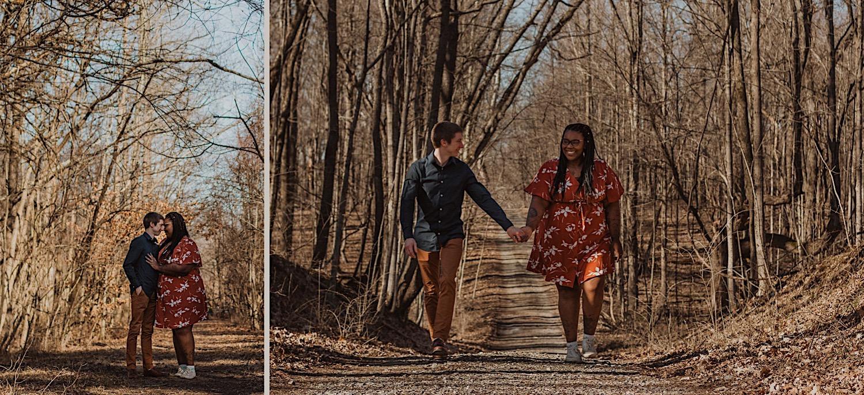 02_Indiana_Photographer_Indianapolis_Engagement.jpg