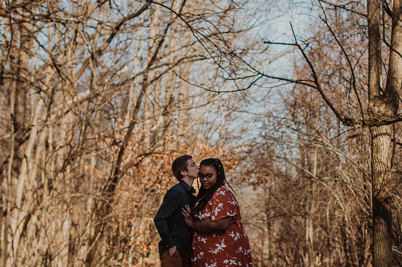 03_Indiana_Photographer_Indianapolis_Engagement.jpg