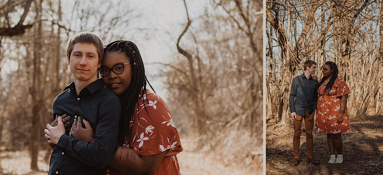07_Indiana_Photographer_Indianapolis_Engagement.jpg