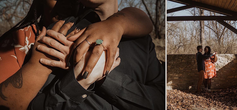 10_Indiana_Photographer_Indianapolis_Engagement.jpg