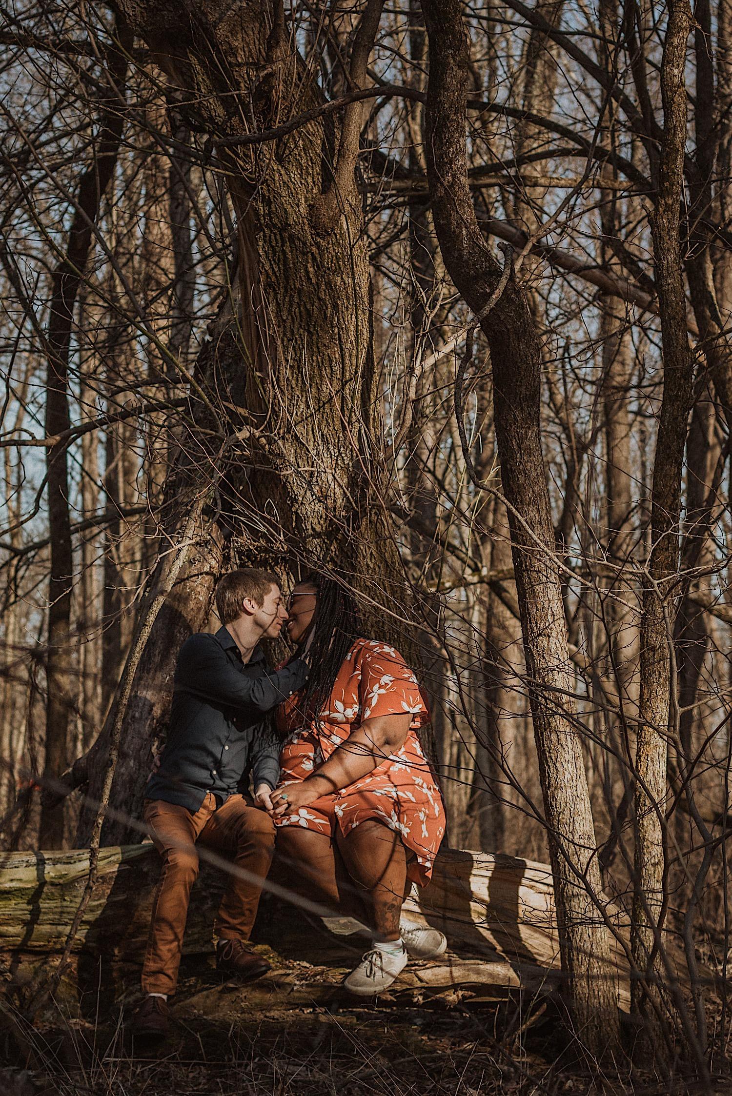 08_Indiana_Photographer_Indianapolis_Engagement.jpg