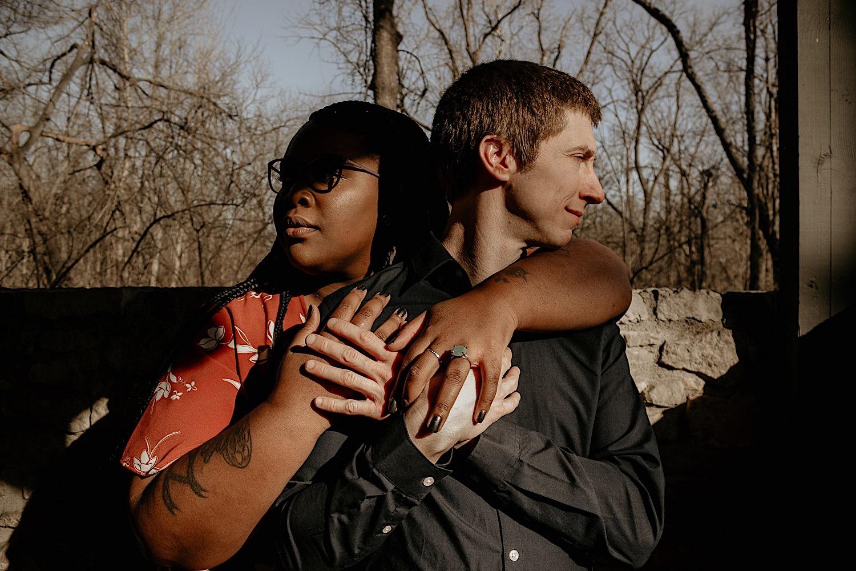12_Indiana_Photographer_Indianapolis_Engagement.jpg