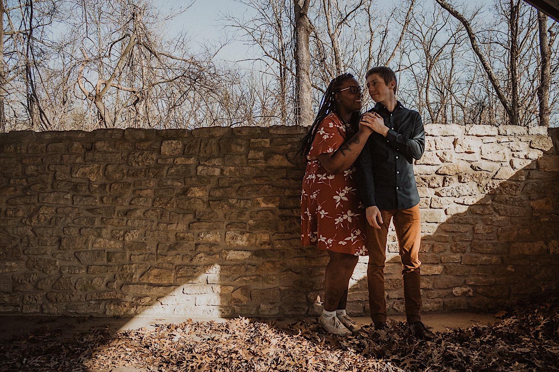 11_Indiana_Photographer_Indianapolis_Engagement.jpg