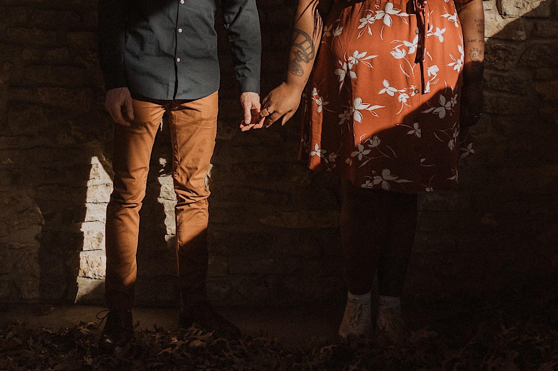 13_Indiana_Photographer_Indianapolis_Engagement.jpg