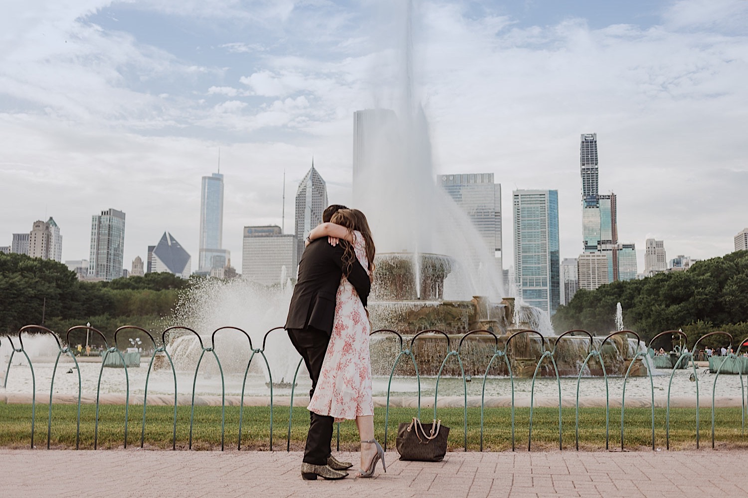 03_chicago_Engagement_Photographer.jpg