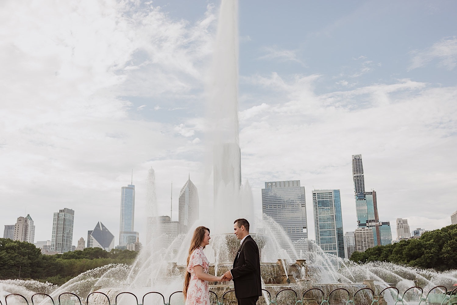 05_chicago_Engagement_Photographer.jpg
