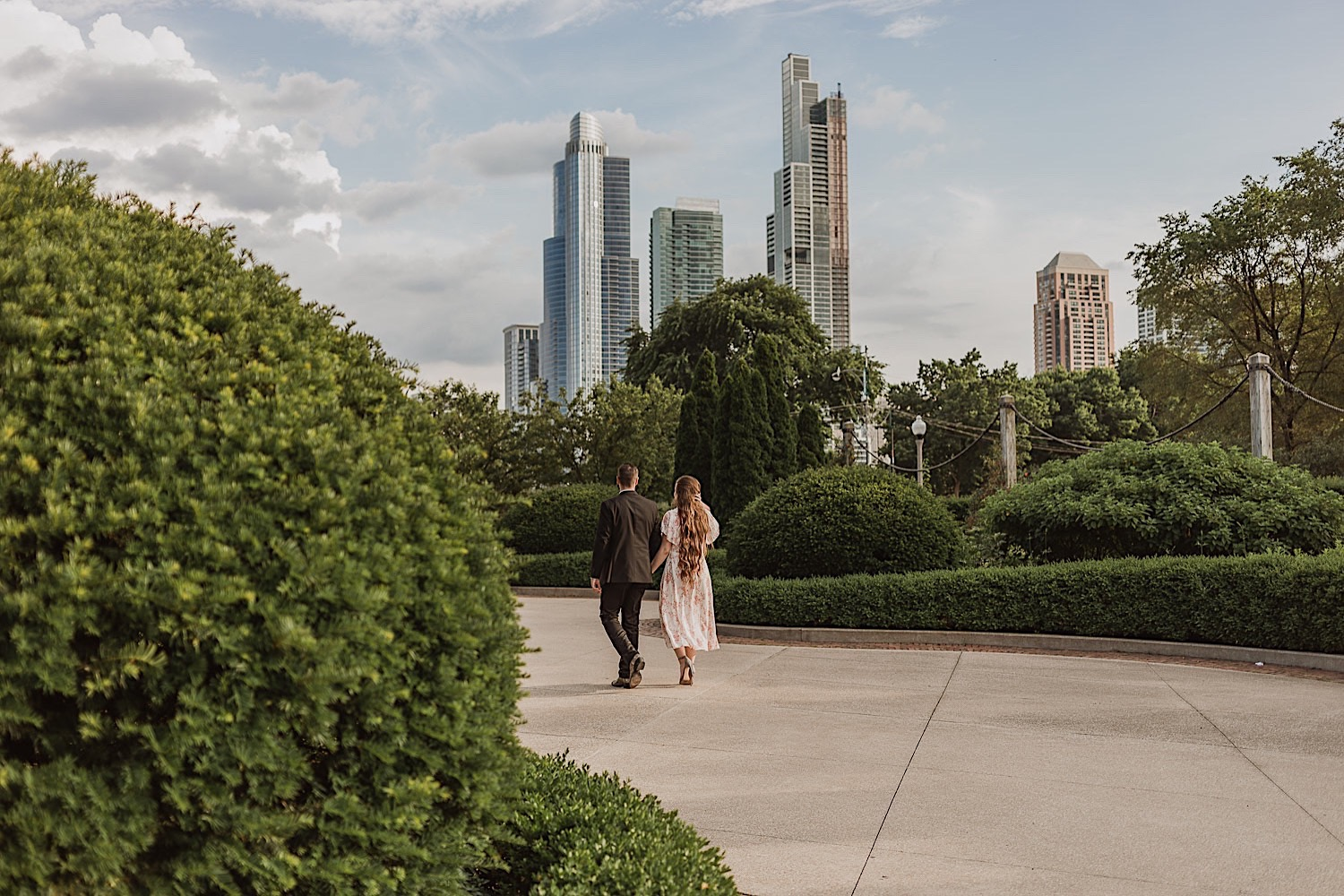 10_chicago_Engagement_Photographer.jpg