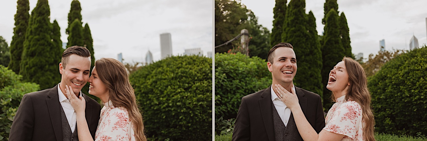 11_chicago_Engagement_Photographer.jpg