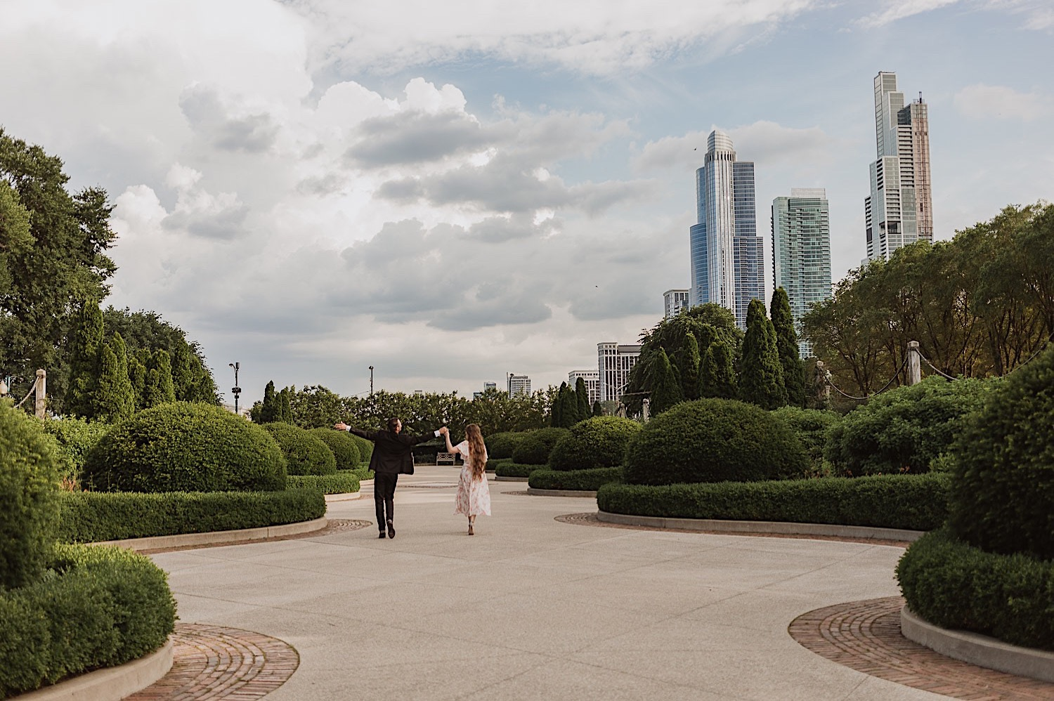 13_chicago_Engagement_Photographer.jpg