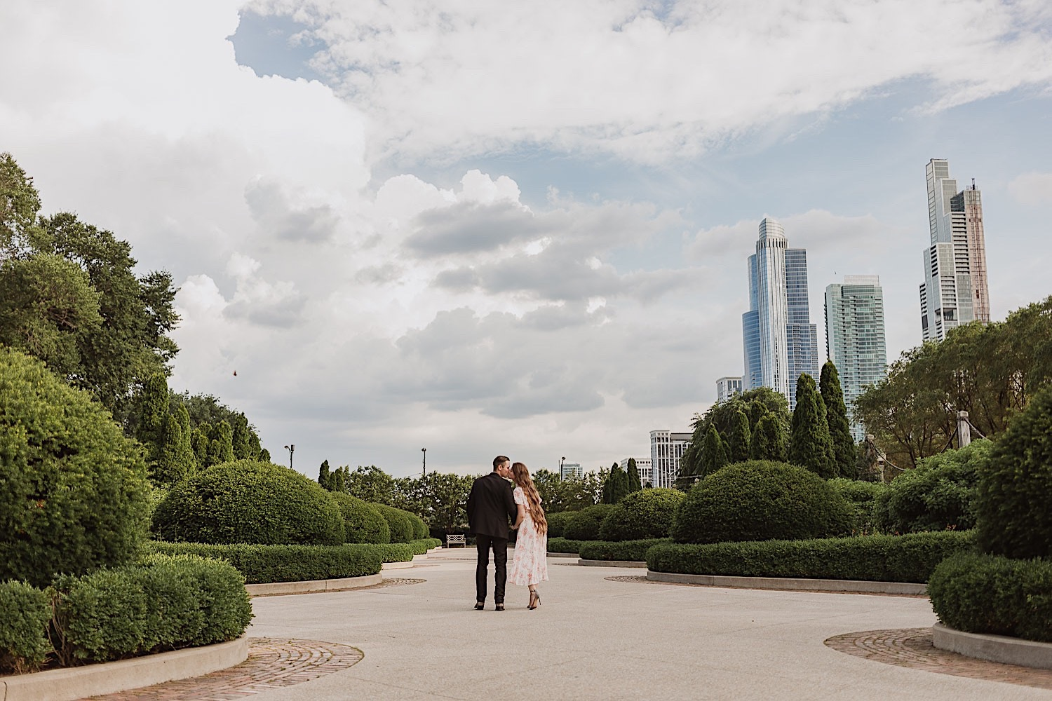 15_chicago_Engagement_Photographer.jpg