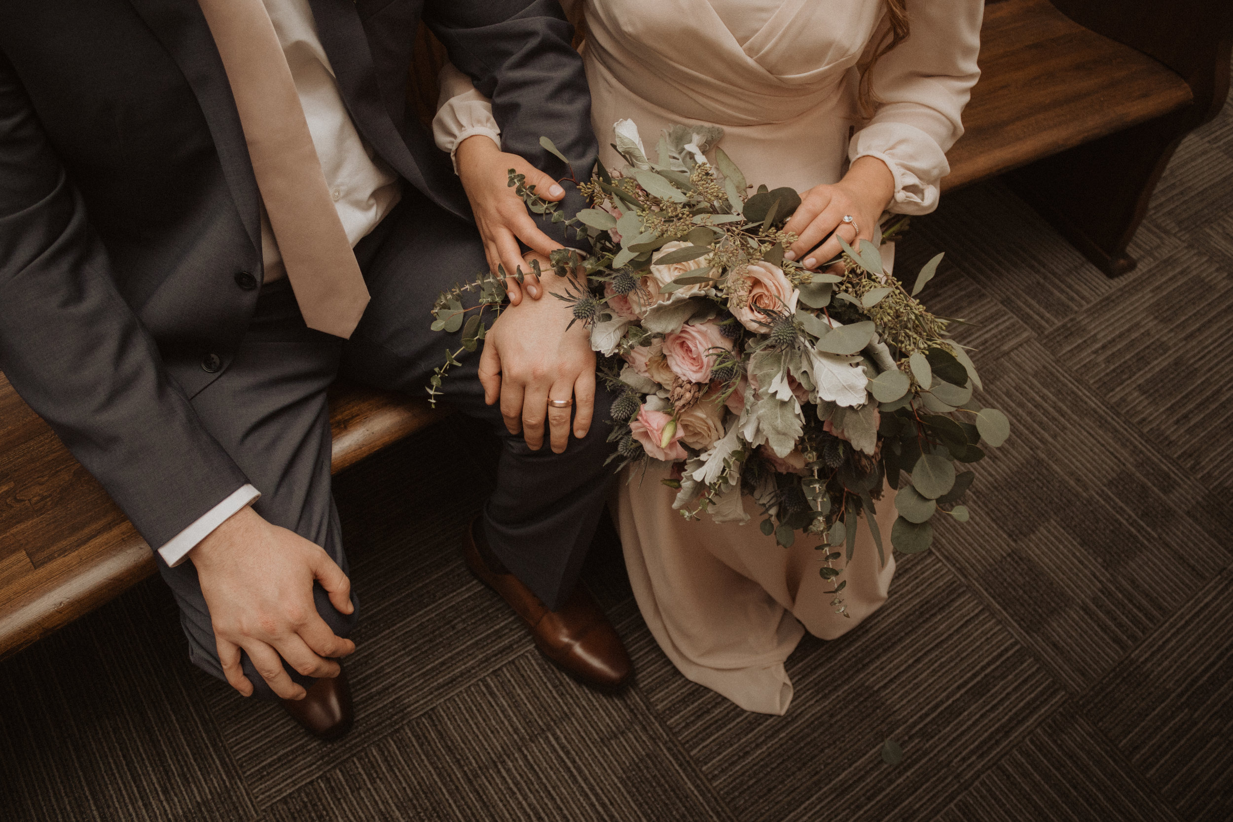Greenwood-Indiana-Wedding-The-Nest-62.jpg