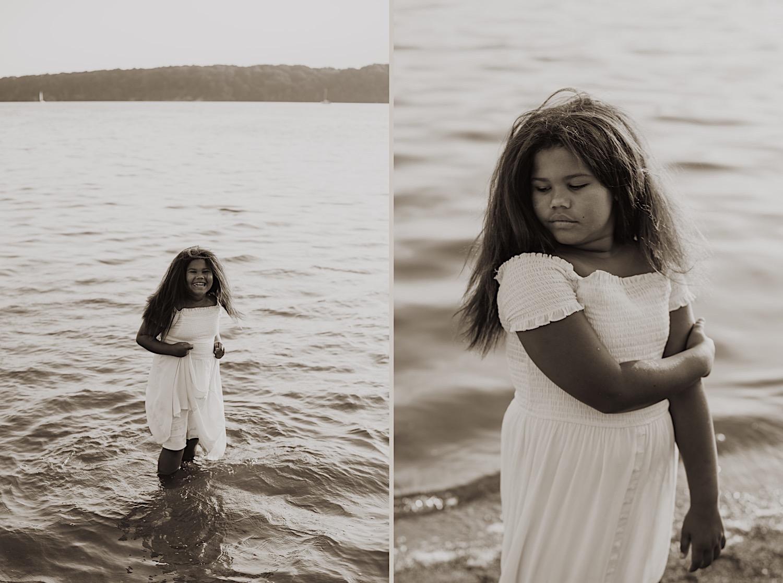 10_Photographer_lake_Indianapolis_Moody_family.jpg