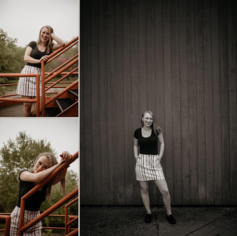 5_Photography_senior_Indianapolis_spring.jpg