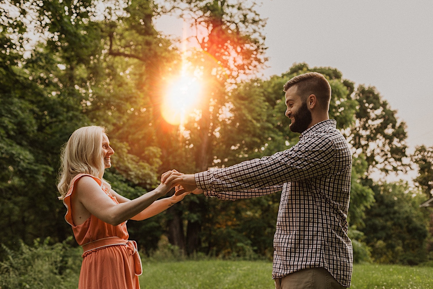 07_Engagement_Photographer_Indianapolis_Wedding.jpg
