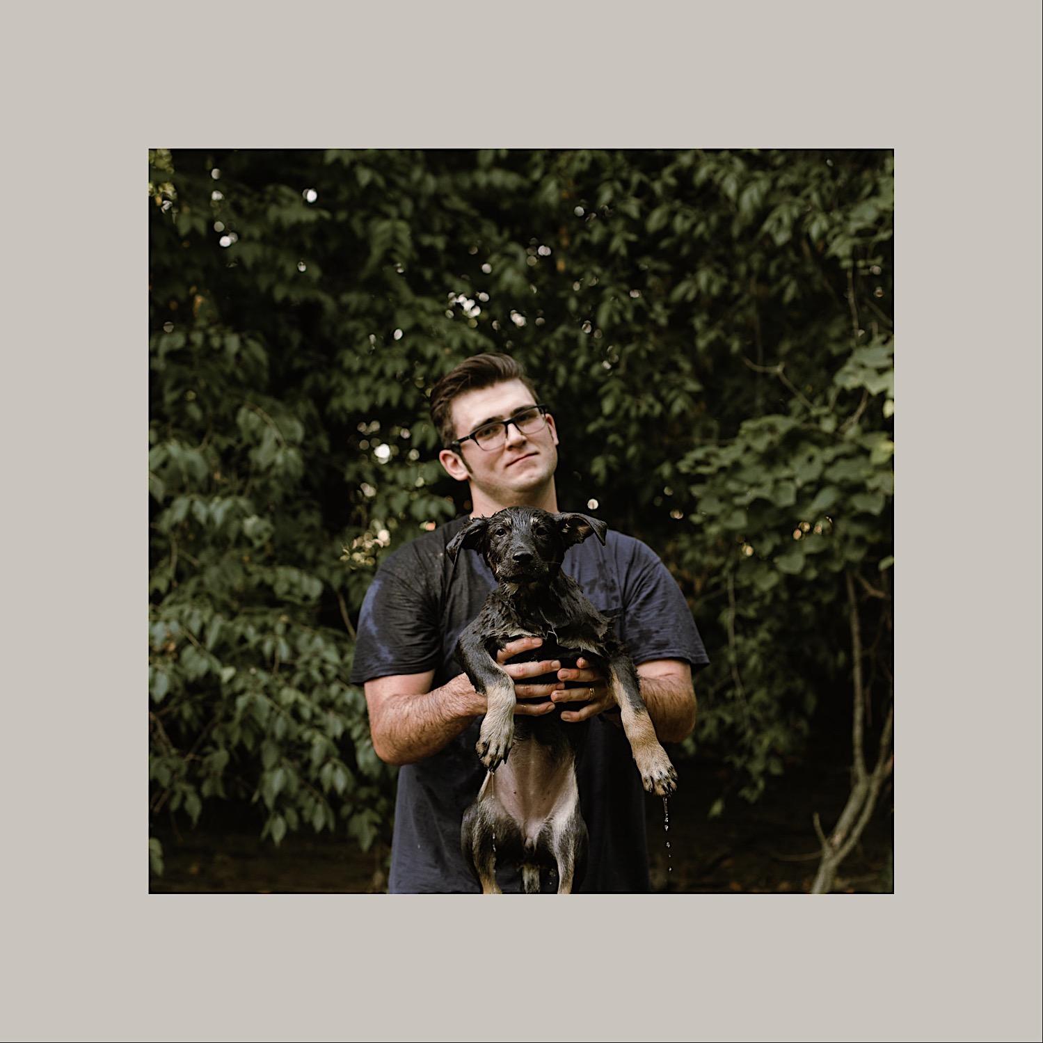 5_Pet_Photography_Photographer_dog_Indianapolis.jpg