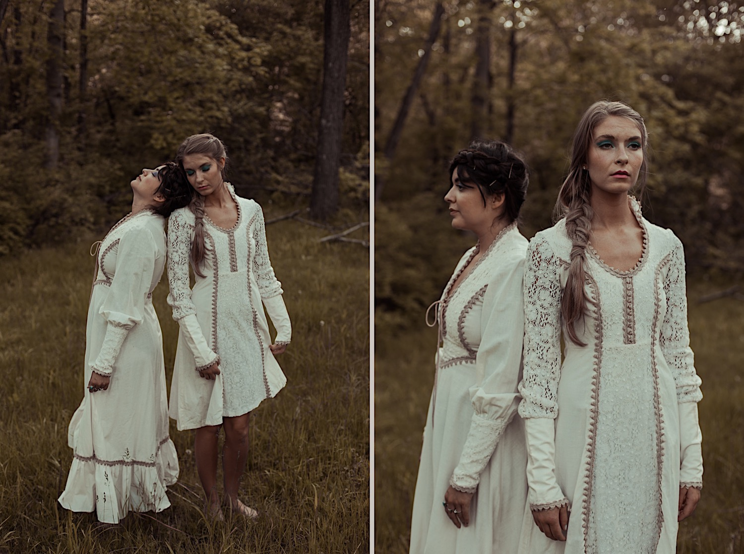 16_Photography_70s_Editorial_Indianapolis_styled.jpg