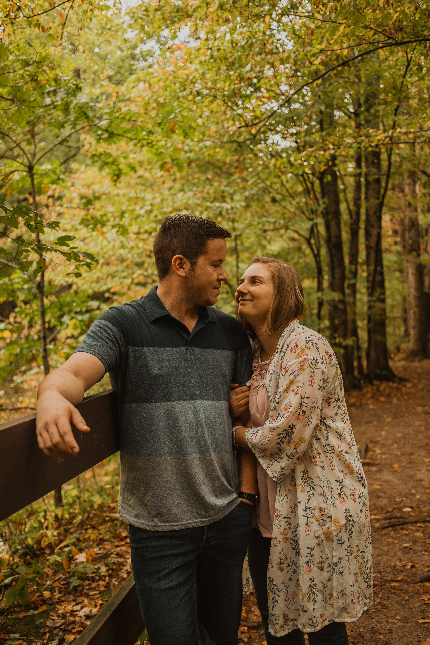 Engagement_Photographer_Warm_Dark_Moody2.jpg