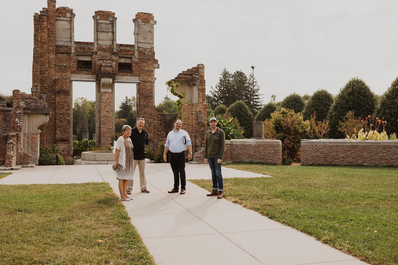 Holliday_Park_Indianapolis_Wedding_Photographer-1.jpg
