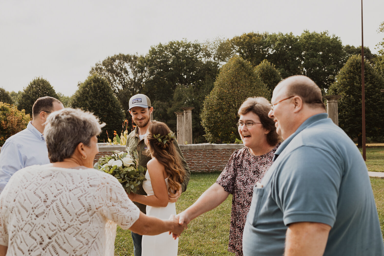 Holliday_Park_Indianapolis_Wedding_Photographer-3.jpg