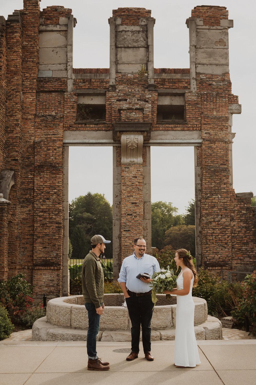 Holliday_Park_Indianapolis_Wedding_Photographer-10.jpg