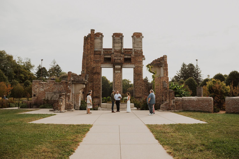 Holliday_Park_Indianapolis_Wedding_Photographer-12.jpg